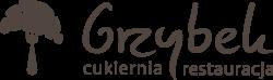 """Cukiernia Restauracja """"Grzybek"""""""